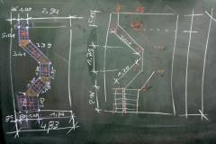 Projekt Wegebau 2013 032